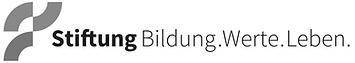 Logo Stiftung Bildung Werte Leben sw.png