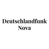 DFunk Nova