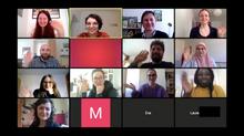 Online-Workshop: Eigene Stärken erkennen