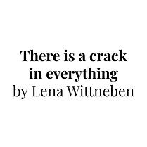 Lena Wittneben.png