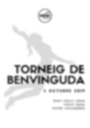 TORNEIG DE BENVINGUDA.png