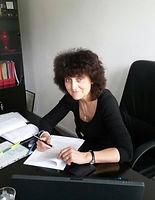 Notariat online magheru Bucuresti centru sector 1