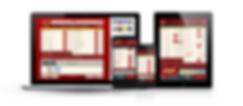 iPad-Retina-Display-Mockup.png