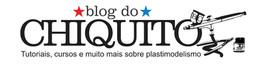 Blog do Chiquito