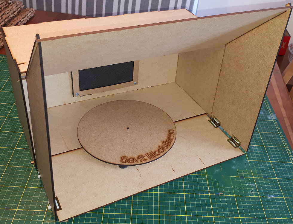 Mini Cabine de Pintura CAPA 2.jpg
