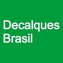 Decalques Brasil