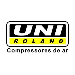 UNI Roland