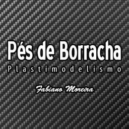 Pés de Borracha  https://www.youtube.com/pesdeborracha  https://www.facebook.com/pesdeborracha