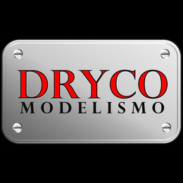 Dryco Modelismo