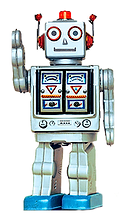 Scary Smart Robot.png