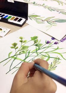 PaintingInProgress.JPG