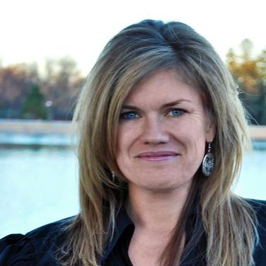 Libby Olson