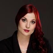 Cassandra Kirsch