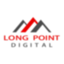 Long Point Digital Agency