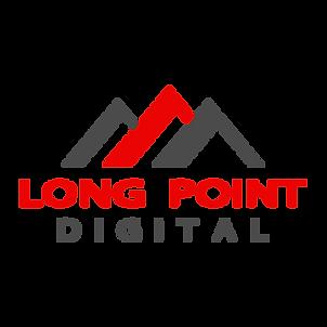 Long Point Digital Agency