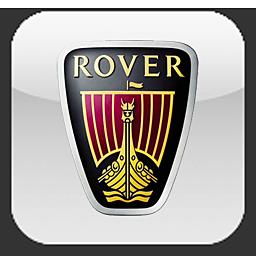 Скрутить пробег ROVER