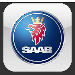 Скрутить пробег SAAB