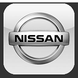 Скрутить пробег NISSAN