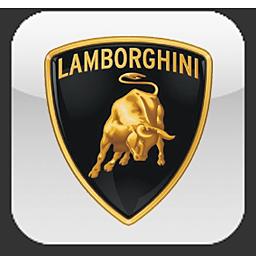 Скрутить пробег LAMBORGHINI