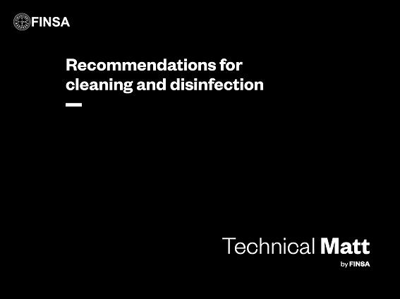cover rec cleaning tm en.png