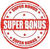 Super Bonus.jpg