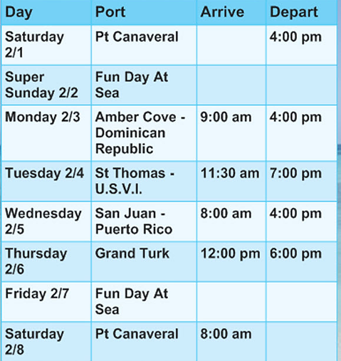 SC Itinerary 2020.jpg