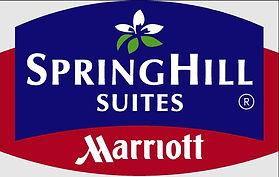 Spring Hill Logo.jpg