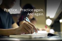 JC1 Promos Trial Exams
