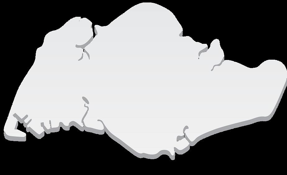 GP Tutors Location Map