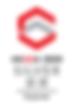 HKSDA2020_Corporate_SILVER-01 (1).png
