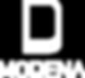 MODENA Logo white .png