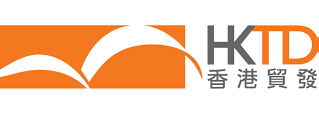 Hong Kong Gifts & Premium Fair 2020