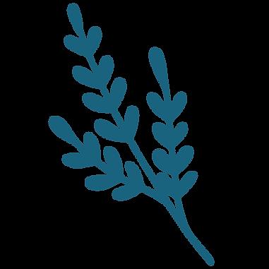 Kräuterast blau.png