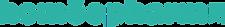 Logo_homöopharm_cmyk_(freigestellt).png