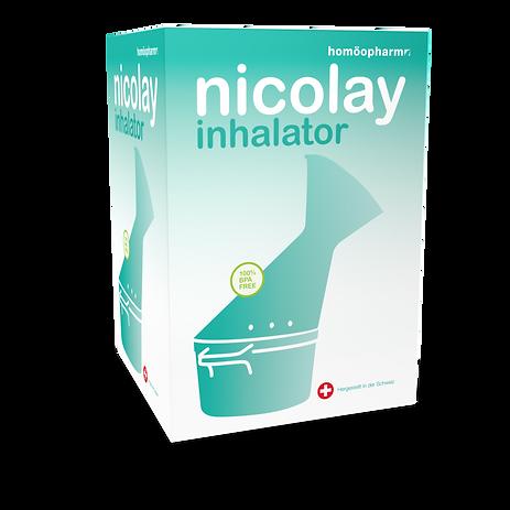 Nicolay Inhalator Verpackung.png