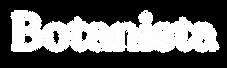 Botanista Schriftzug.png