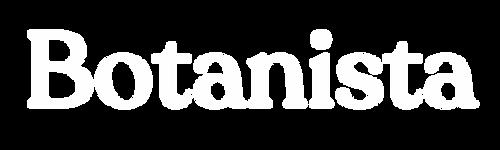 Botanista | Do something good for your body & soul