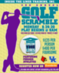 ITL Golf Scramble.jpg