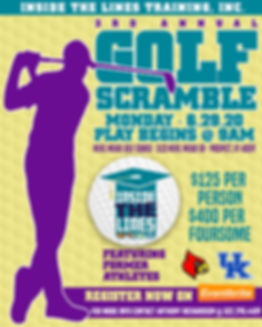 ITL Golf Scramble.jpg