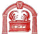 HRAM Emblem.jpg