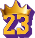 Lakers_23Crown.png