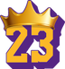 Lakers_23Crown.png