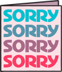 Couple_SorryCard.png