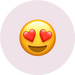 Couple_Emoji3333.png
