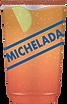 Dodgers_Michelada.2.0.png