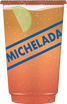 Dodgers_Michelada.2.0.png