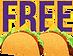 Lakers_FreeTacos.1.png