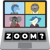 General_Zoom.png