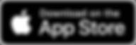 app-store-1.0.3.png