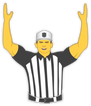 Rams_Touchdown.1.png